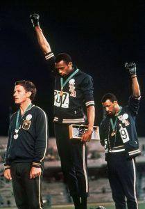 1968olimpiyatlari
