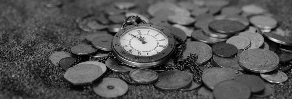 Açık Bankacılık Nedir?