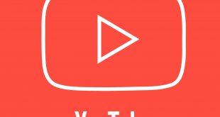 YouTube Atlanabilir Reklamlar da Yeni Özellikler