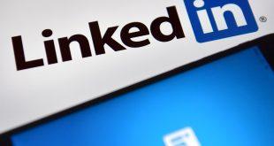 LinkedIn 610 Milyon Üyeye Ulaştı