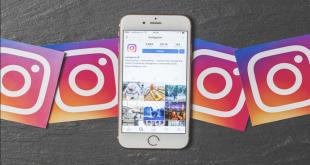 Facebook Instagram Yaratıcıları İçin Yeni Rehber Yayınladı