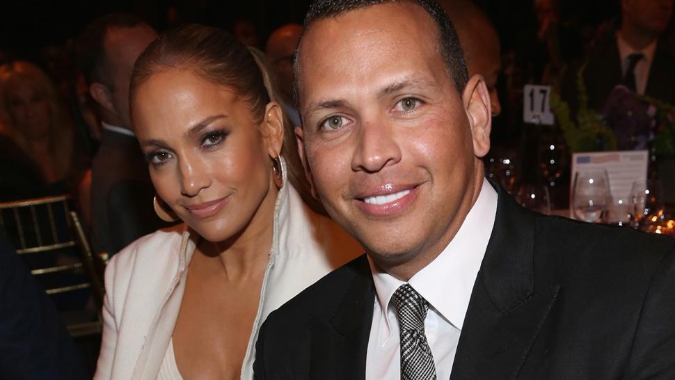 Jennifer Lopez'in Fintech Yatırımı