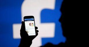 Facebook'un Yeni Fotoğraf Düzeni