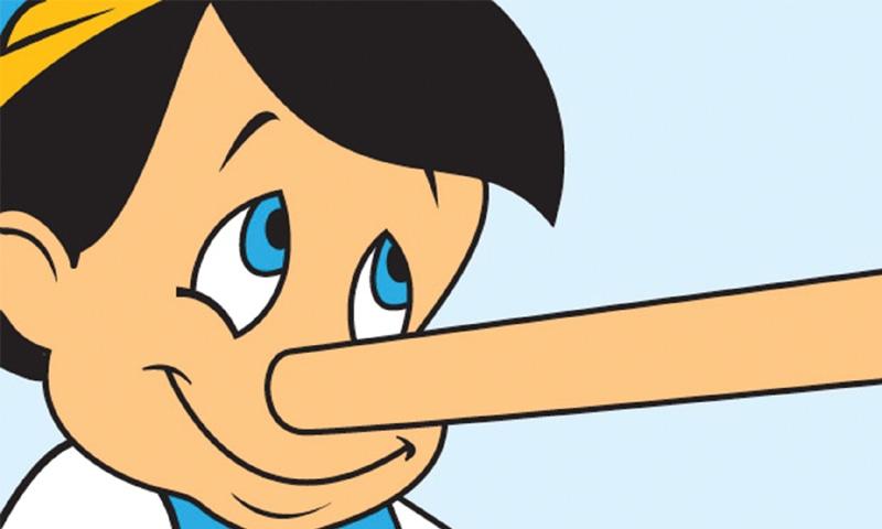Yalanı Nasıl Anlarız?